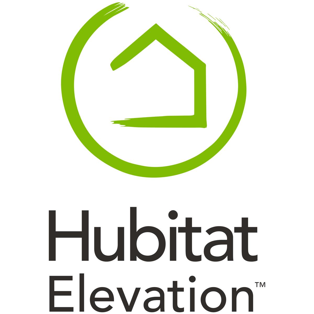 Hubitat Elevation