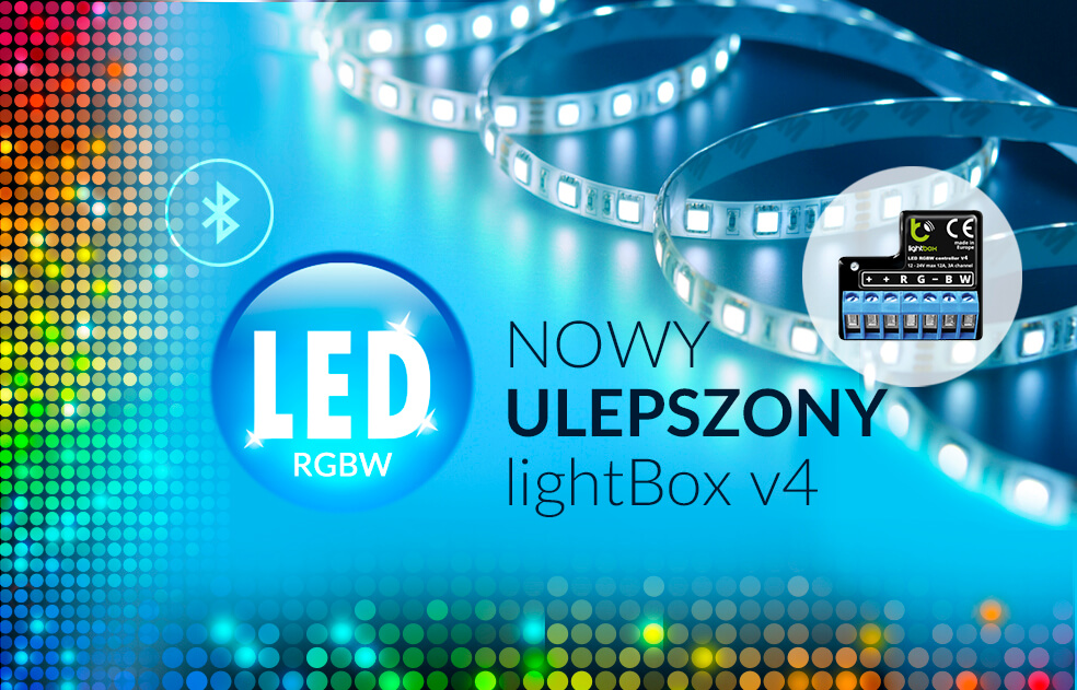 lightBox v4